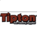 Logo de TIPTON